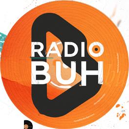 Externer Link zu Radio BUH