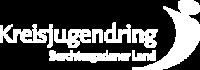 Kreisjugendring Berchtesgadener Land Logo
