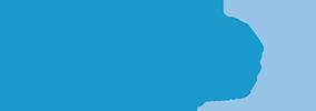 Jugendzeltplatz Logo