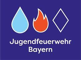 Jugend Feuerwehr Bayern