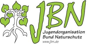 Jugendorganisation BUND Naturschutz